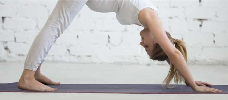 yoga-embarazo-optimizada