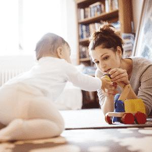 planes con niños en familia