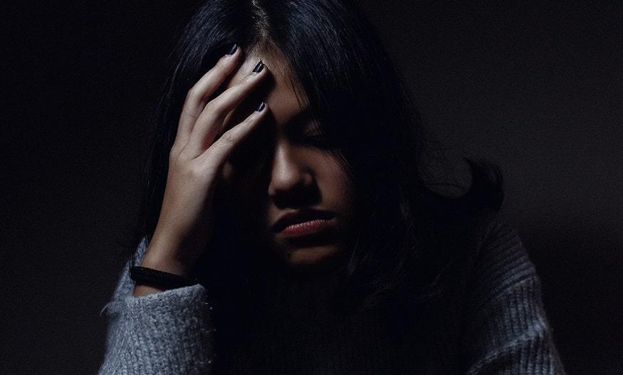 dolor cabeza en embarazo