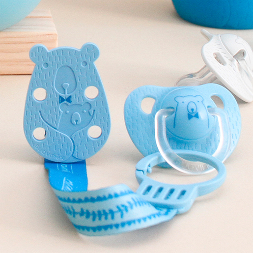 303348-BROCHE-OSO-ML-AZUL-01