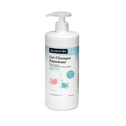 Gel-champu-espumoso-750ml
