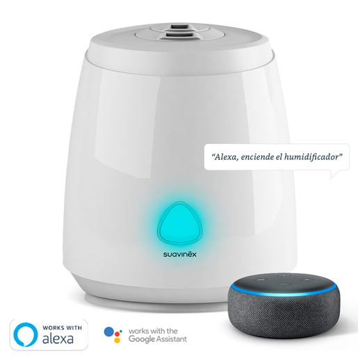 Humidificador-web-02
