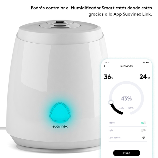 Humidificador-web-03
