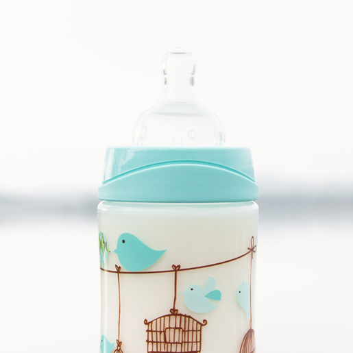 Welcome-Baby-Set-azul-style