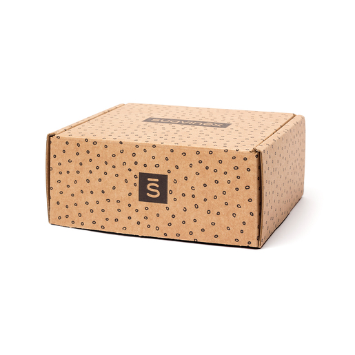 caja-packaging