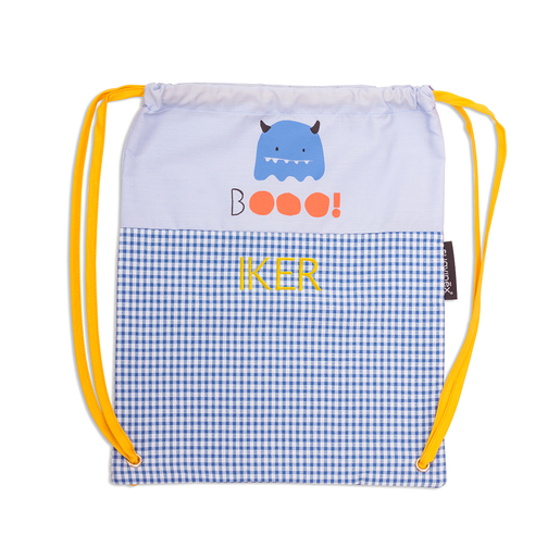 mochila-pequena-azul-pers-front