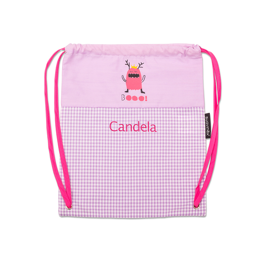 mochila-pequena-lila-pers-front